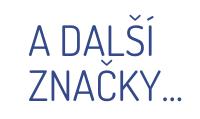 Servis a opravy karavanů všech značek | KaravanyProstejov.cz