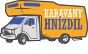 KaravanyProstejov.cz | Karavany Hnízdil