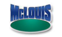 Karavany McLouis