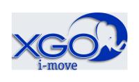Karavany XGO iMove