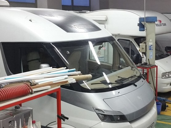 nase-dilna-karavany-prostejov1