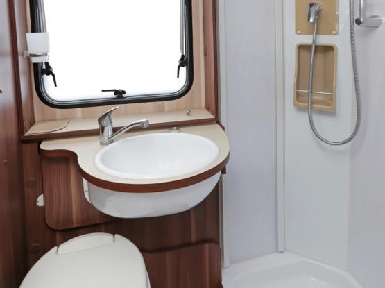 Rozvody vody, plynu a topení do Vašeho karavanu | KaravanyProstejov,cz