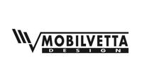 mobilvetta-design-karavany